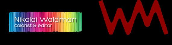 Math behind colorspace conversions, RGB-HSL – Niwa